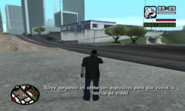 YKBB GTA SA 4