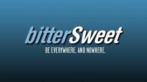 Archivo:BitterSweet logo.jpg
