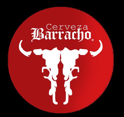 Archivo:CervezaBarrachoLogoHD.png