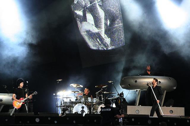 Archivo:Depechemode.png