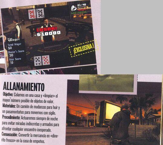 Archivo:GTA San Andreas Beta Cartas de Poker.jpg