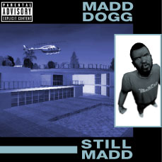 Archivo:Still Madd cover.png