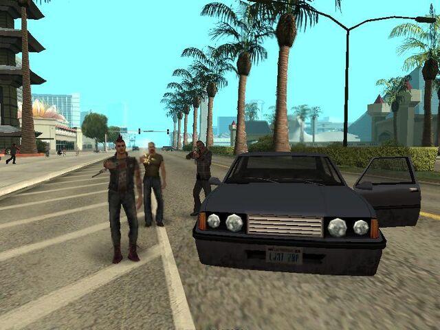 Archivo:Asesinos de Las Venturas.jpg