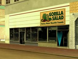 GorillaSalad Downtown.png