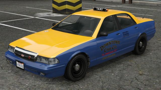 Archivo:TaxiGTAVFrente.png