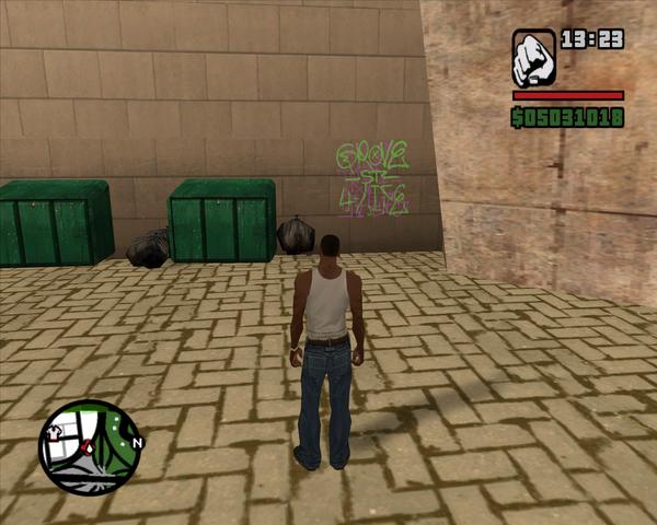 Archivo:Graffiti 82.PNG
