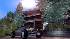 Gta-liberty-city-stories-shoreside-vale.jpg