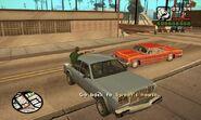 GTA San Andreas Beta Mission Drive-Thru (1)