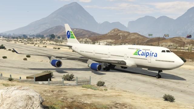 Archivo:Jet GTAV-CaipiraAirways.jpg