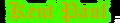 Miniatura de la versión de 03:30 14 may 2012