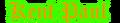 Miniatura de la versión de 20:14 18 may 2013