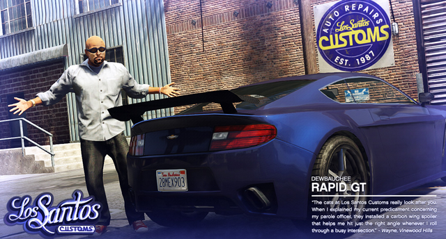 Archivo:Rapid GT GTA V.png