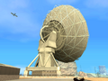 Miniatura de la versión de 23:54 15 feb 2010