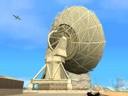 The Big Ear-antena