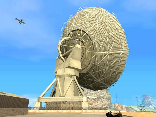 Archivo:The Big Ear-antena.png