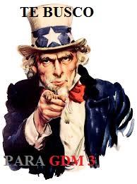 Archivo:Uncle Sam.jpg