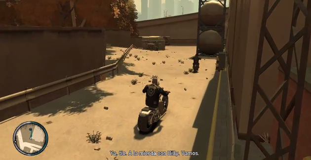 Archivo:D Liberty City Chopers 6.PNG
