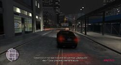 GTA TBOGT Chinese Takeout 4