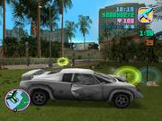 GTA VC Masacre Drive By.PNG