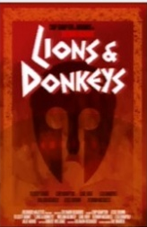 Archivo:Lions y donkeys.png