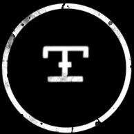 Archivo:Truffade logo.jpg