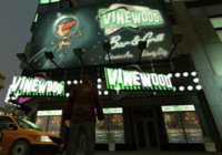 Archivo:Vinewood bar grill.png