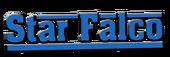 Firma Star Falco.png