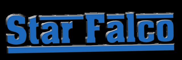 Archivo:Firma Star Falco.png