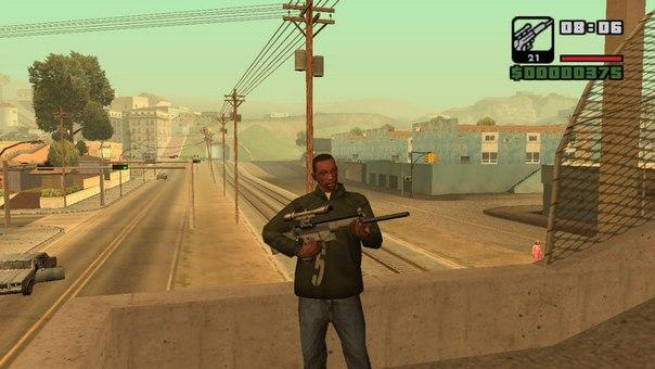 Archivo:GTA San Andreas Beta Sniper.jpg