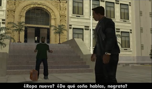 Archivo:HomeComing11.png