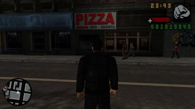 Archivo:Pizza-GTALCS-exterior.jpg