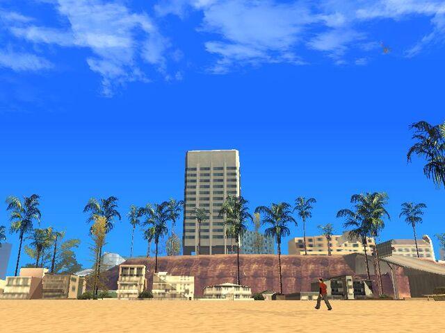 Archivo:Vista de rodeo desde santa maria beach.jpg