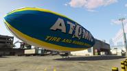 AtomicBlimpGTAV