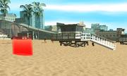 Beat the Cock - Santa Maria Beach.png