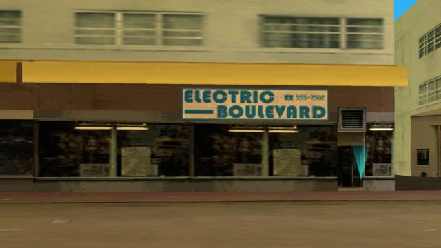 Archivo:Electric Boulevard.png