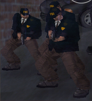 FBI GTA III.PNG