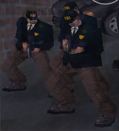 Archivo:FBI GTA III.PNG