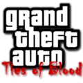 Grand Theft Auto Ties of Blood.PNG
