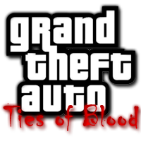 Archivo:Grand Theft Auto Ties of Blood.PNG