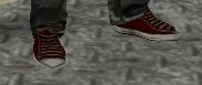 Hi-Tops rojas.PNG