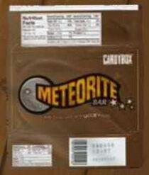 MeteoriteBar-GTAIV-wrapper