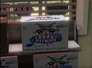 Patriot500Caja