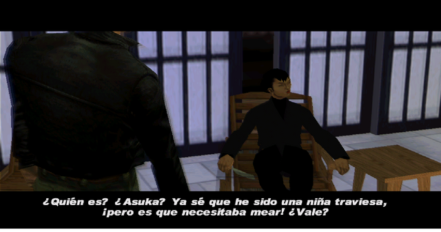 Archivo:Payday Ray.png