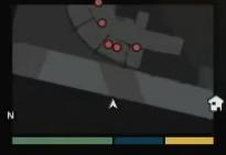 Archivo:Radar de GTA V.png