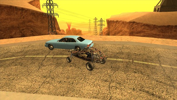 Archivo:GTA San Andreas Beta Mision High Noon 1.jpg