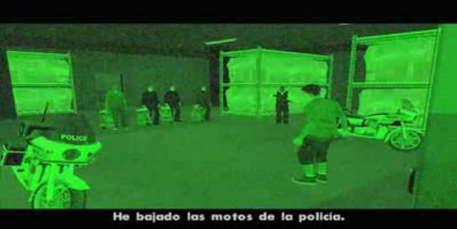 Archivo:Las motos de policía.png