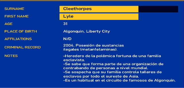 Archivo:Lyle cleethorpes LCPD.png