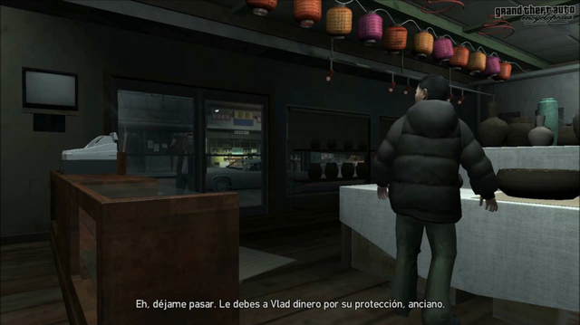 Archivo:Bull in a China Shop 5.png