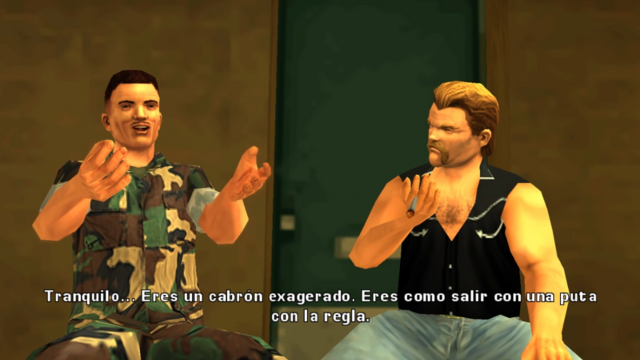 Archivo:CALC1.png
