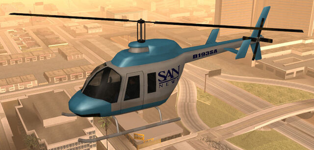 Archivo:News Chopper SA.jpg